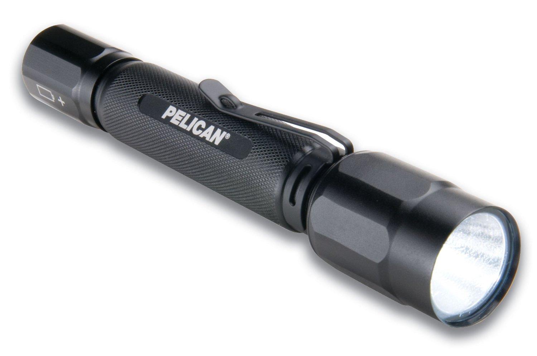 2360 LED Tactical Light