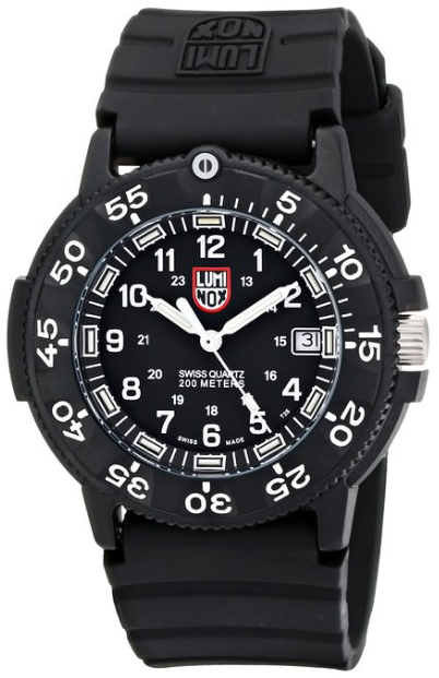 Best Military Dive Watch Reviews