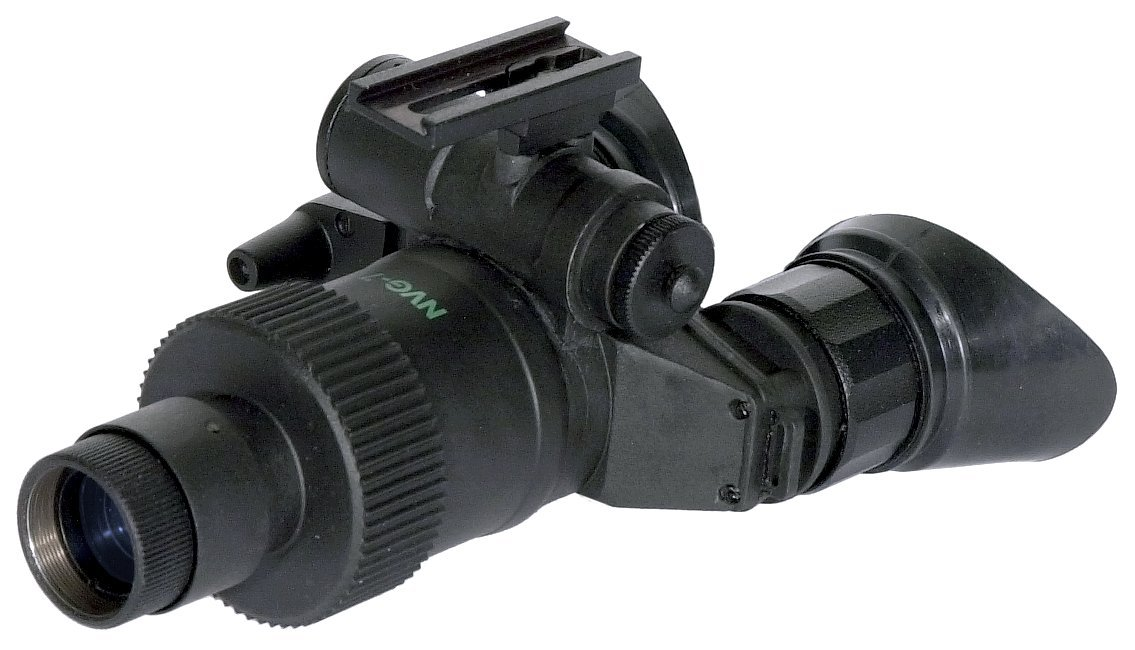 military night vision goggles for sale