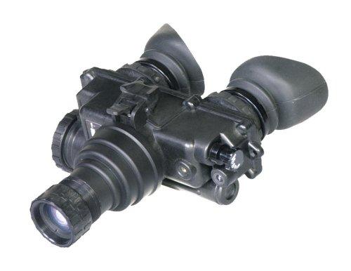 digital night vision goggles