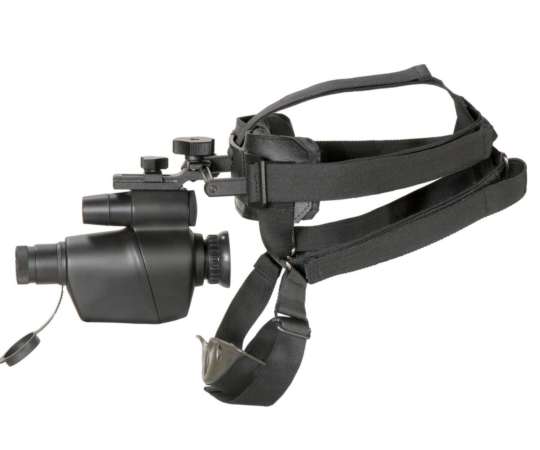 navy seal night vision goggles