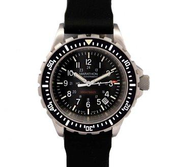 best dive watch under 2000