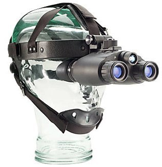 cheap night vision goggles for sale