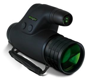 Night Owl Optics 42mm Night Vision Monocular
