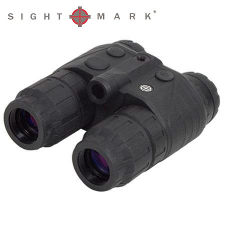 military grade night vision goggles