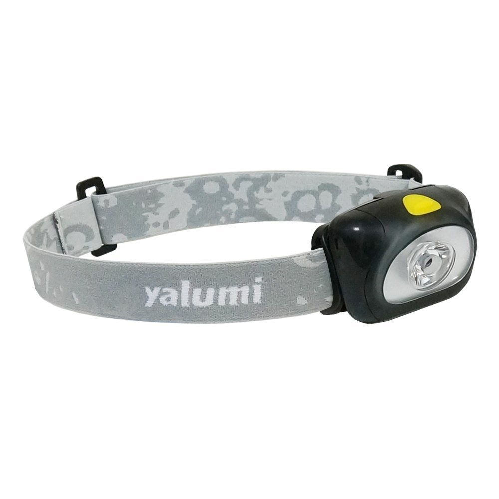 best waterproof headlamp