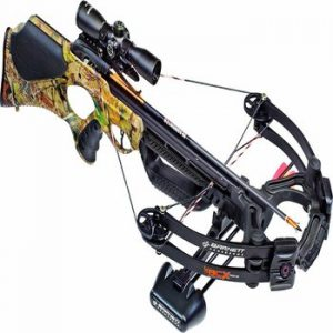 used crossbows for sale