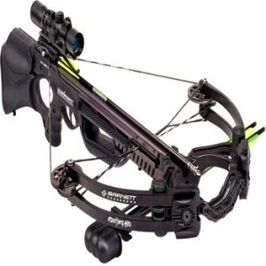 crossbows for sale cheap