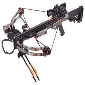 excalibur equinox crossbow