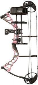 womens compound bow for sale