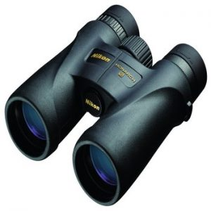 high powered binoculars