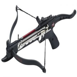pistol crossbows for sale