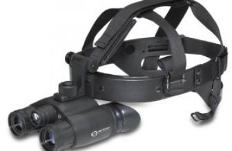 Night Owl Night Vision Optics