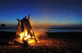 A Guide To The Best Fire Starter