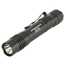 Streamlight 88031