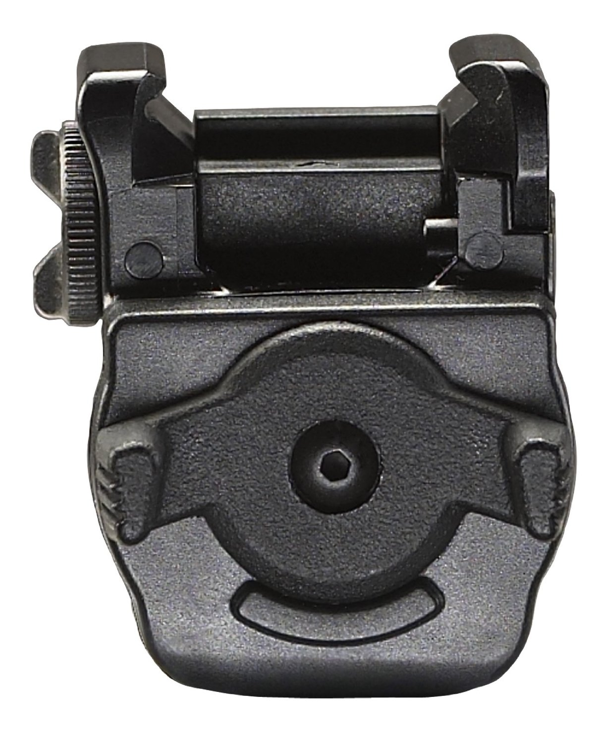 StreamLight TLR-3 On/Off Switch