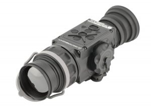 best thermal monocular reviews