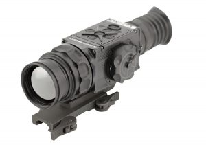 thermal imaging monocular reviews