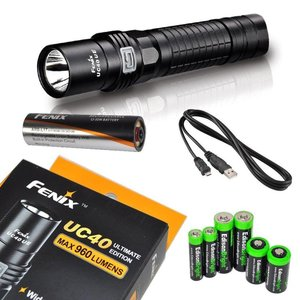 fenix flashlights for sale
