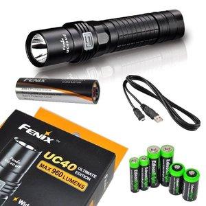 fenix flashlights for sale