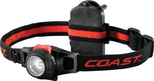 HL7 Focusing Headlamp