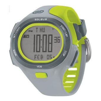gps watch for hiking