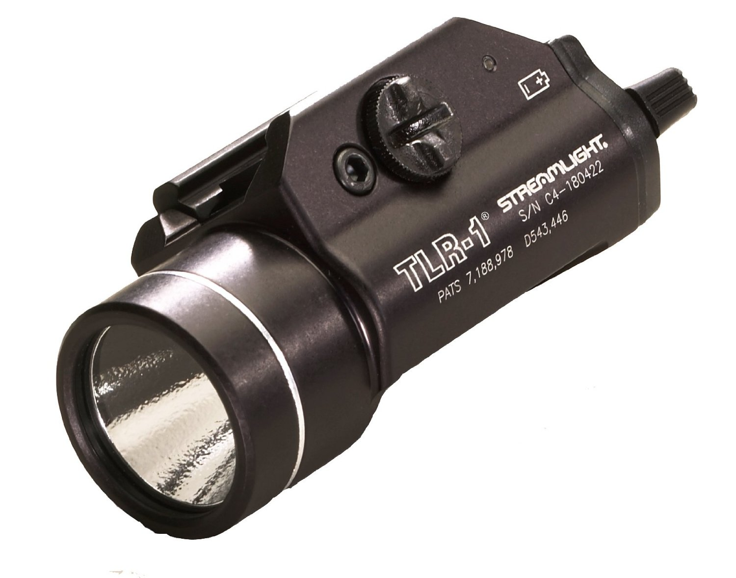 Streamlight 69110 TLR-1