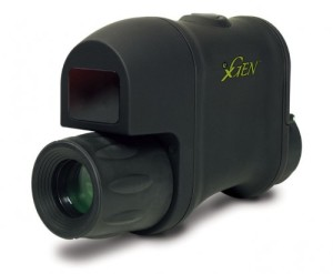 night owl optics night vision scope reviews