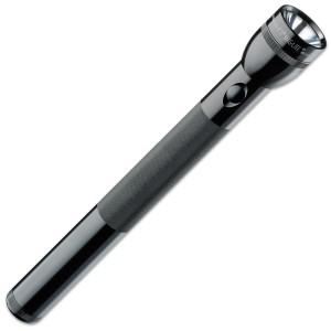 Maglite S4D016