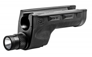 SureFire Dedicated Shotgun Forend