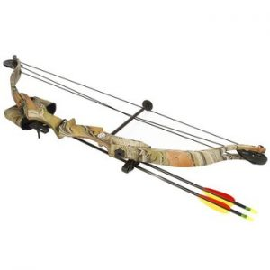 browning compound bow
