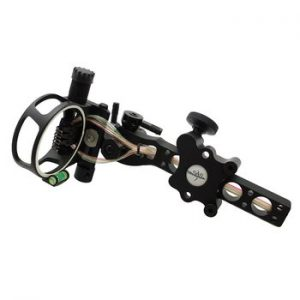 axion archery sight