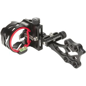 sureloc bow sights