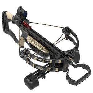 youth crossbows for sale