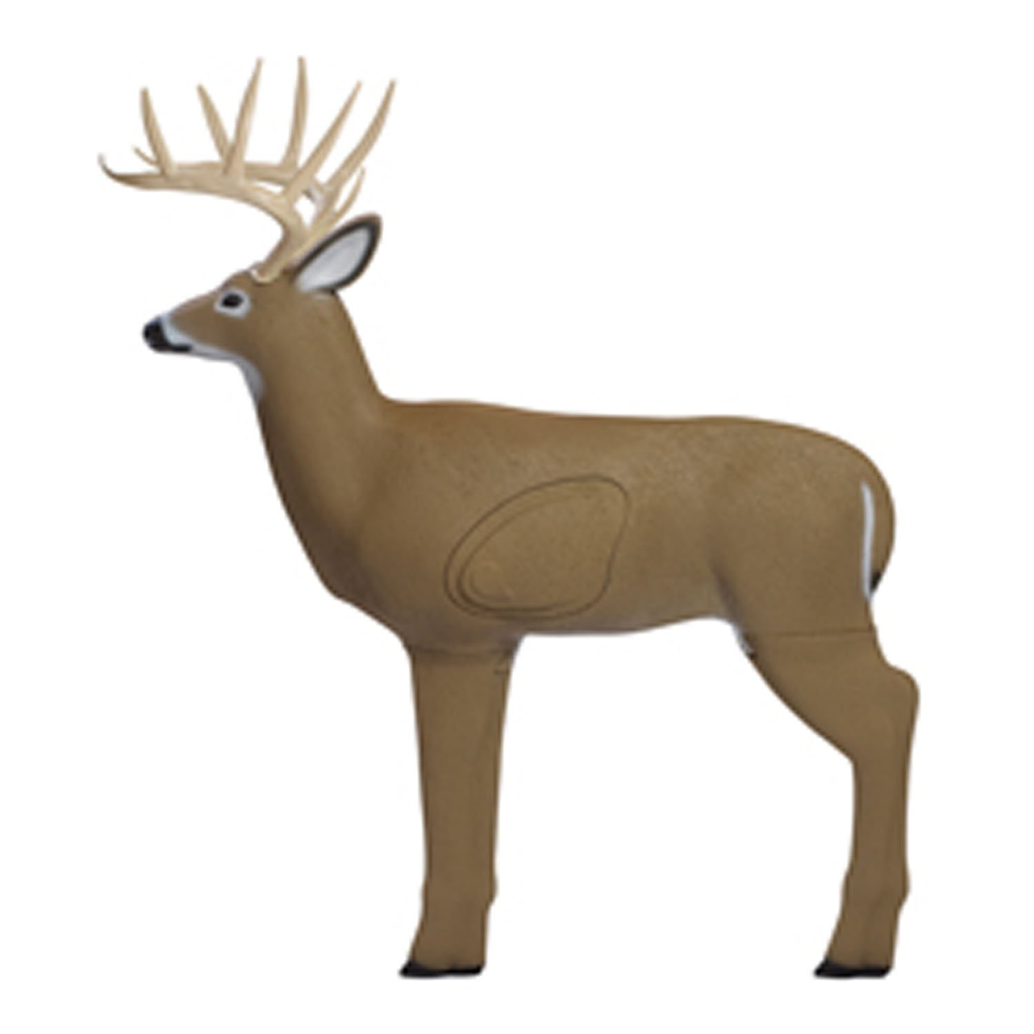Best Archery Target For Sale