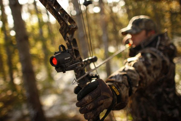 Best Bow & Archery Sights Review 2018