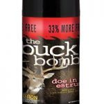 what is the best deer attractant