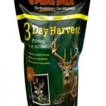 BEST DEER ATTRACTANT REVIEWS