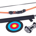 archery set for kids