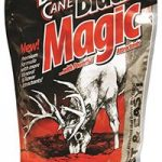 deer attractants that work