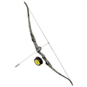 bowfishing bows for sale