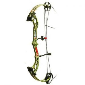 youth compound bows for sale