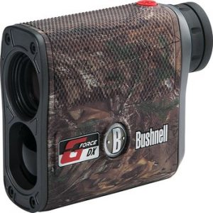 laser rangefinder reviews hunting