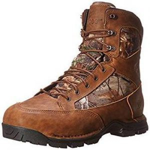 youth insulated hunting boots