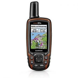 best handheld gps reviews