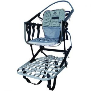 best summit viper tree stand reviews