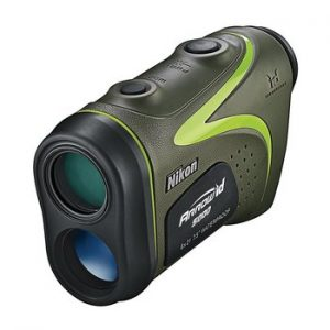 rangefinder hunting reviews