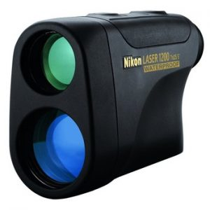 best rangefinders for hunting reviews