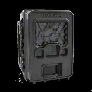 trail camera on sale