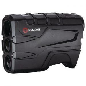 hunting rangefinder for sale